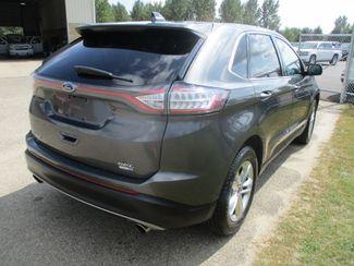 2015 Ford Edge SEL Farmington, MN 1