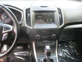 2015 Ford Edge SEL Farmington, MN 5