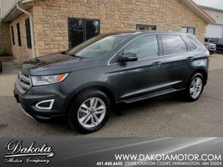 2015 Ford Edge SEL Farmington, MN