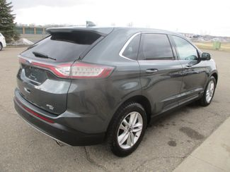 2015 Ford Edge SEL Farmington, MN 1