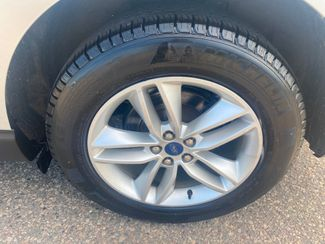 2015 Ford Edge SEL Farmington, MN 9