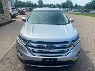 2015 Ford Edge SEL Farmington, MN 4