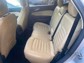 2015 Ford Edge SEL Farmington, MN 6