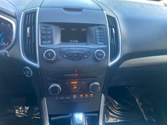 2015 Ford Edge SEL Farmington, MN 8