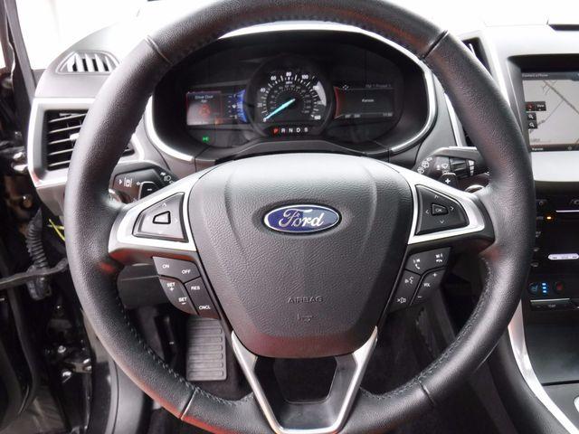 2015 Ford Edge Sport in Gower Missouri, 64454