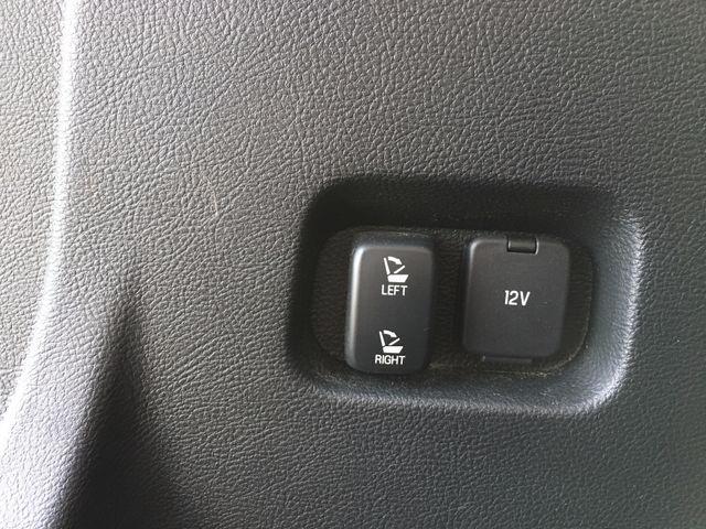 2015 Ford Edge SEL AWD 2.0L I4 in Gower Missouri, 64454