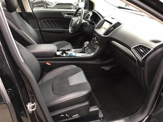 2015 Ford Edge Sport AWD in Gower Missouri, 64454