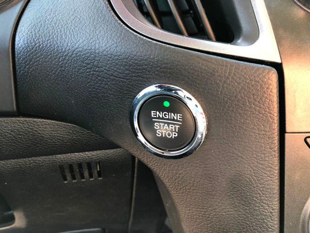 2015 Ford Edge SE AWD 2.0L I4 in Gower Missouri, 64454
