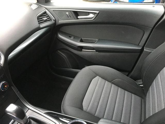 2015 Ford Edge SE 2.0L I4 in Gower Missouri, 64454