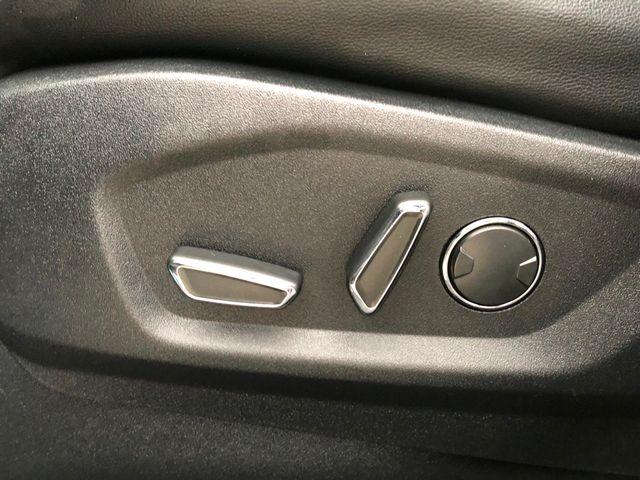 2015 Ford Edge Titanium AWD V6 in Gower Missouri, 64454