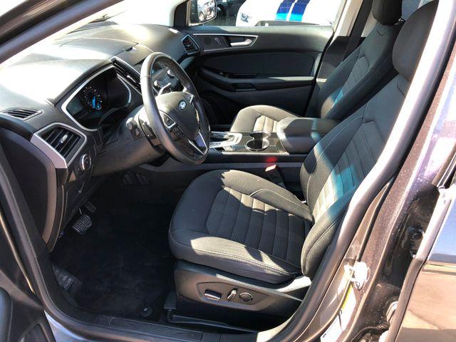2015 Ford Edge SEL V6 in Gower Missouri, 64454