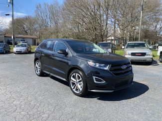 2015 Ford Edge Sport in Kannapolis, NC 28083