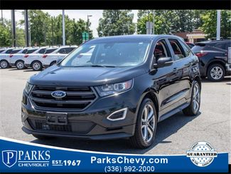 2015 Ford Edge Sport in Kernersville, NC 27284