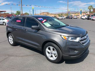 2015 Ford Edge SE in Kingman Arizona, 86401