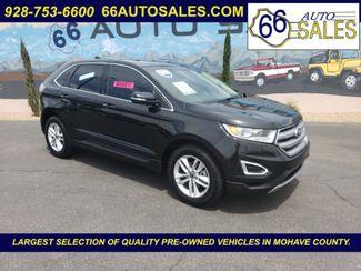 2015 Ford Edge SEL in Kingman, Arizona 86401