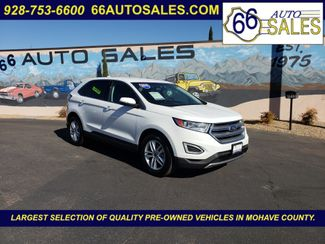2015 Ford Edge SEL in Kingman, Arizona 86401