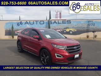 2015 Ford Edge Sport in Kingman, Arizona 86401