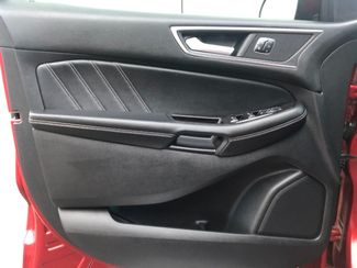 2015 Ford Edge Sport LINDON, UT 11