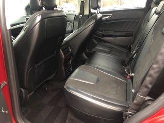 2015 Ford Edge Sport LINDON, UT 12
