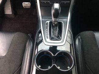 2015 Ford Edge Sport LINDON, UT 23