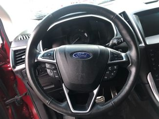 2015 Ford Edge Sport LINDON, UT 27