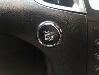2015 Ford Edge Sport LINDON, UT 29