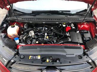 2015 Ford Edge Sport LINDON, UT 31