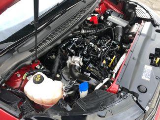 2015 Ford Edge Sport LINDON, UT 33