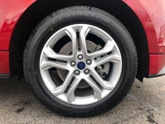 2015 Ford Edge Sport LINDON, UT 34