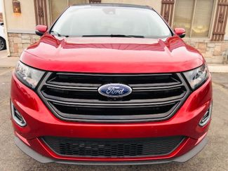 2015 Ford Edge Sport LINDON, UT 7