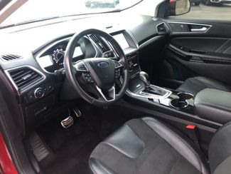 2015 Ford Edge Sport LINDON, UT 8