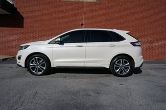 2015 Ford Edge Sport in Loganville, Georgia 30052