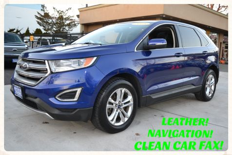 2015 Ford Edge SEL in Lynbrook, New
