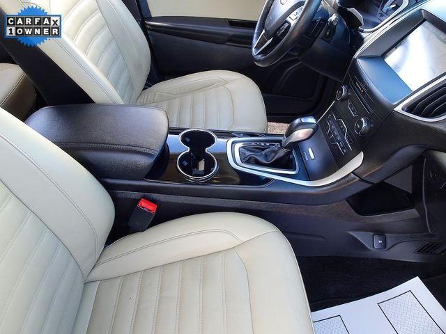 2015 Ford Edge SEL Madison, NC 44