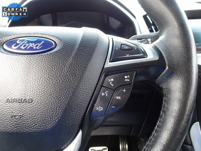 2015 Ford Edge Sport Madison, NC 15