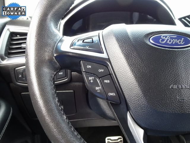 2015 Ford Edge Sport Madison, NC 16