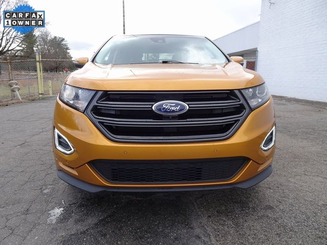2015 Ford Edge Sport Madison, NC 6