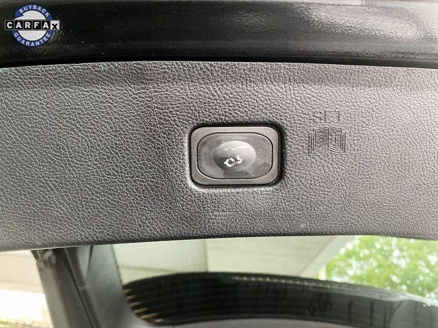 2015 Ford Edge Titanium Madison, NC 19