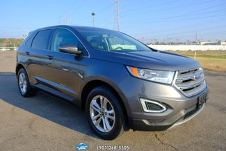 2015 Ford Edge SEL in Memphis Tennessee, 38115
