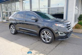 2015 Ford Edge Sport in Memphis, Tennessee 38115
