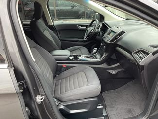 2015 Ford Edge SEL  city Wisconsin  Millennium Motor Sales  in , Wisconsin