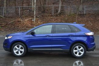 2015 Ford Edge SE Naugatuck, Connecticut 1