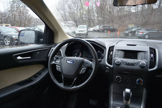 2015 Ford Edge SE Naugatuck, Connecticut 16