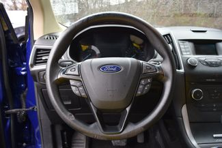 2015 Ford Edge SE Naugatuck, Connecticut 20