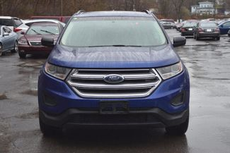 2015 Ford Edge SE Naugatuck, Connecticut 7