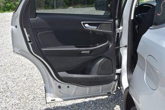 2015 Ford Edge SEL Naugatuck, Connecticut 13