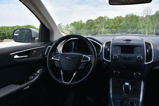2015 Ford Edge SEL Naugatuck, Connecticut 16