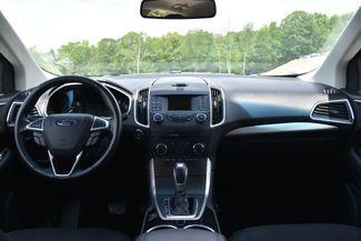 2015 Ford Edge SEL Naugatuck, Connecticut 17