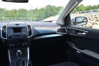 2015 Ford Edge SEL Naugatuck, Connecticut 18