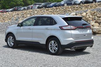 2015 Ford Edge SEL Naugatuck, Connecticut 2